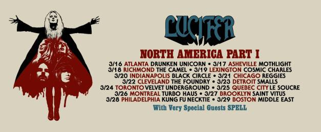 Lucifer-NorthAmerica