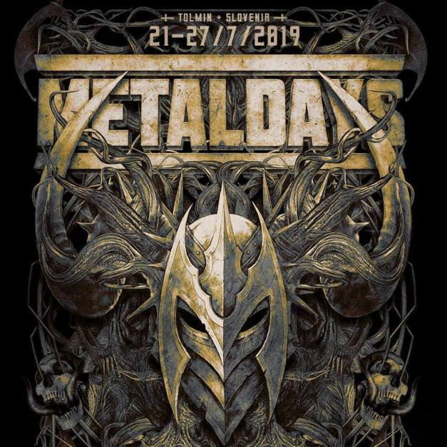 MetalDays2019-logo