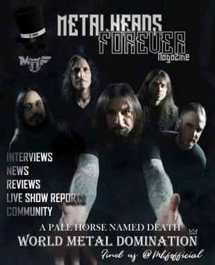 MetalheadsForever-February2019-1