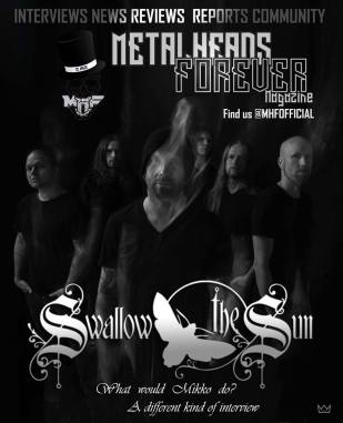 MetalheadsForever-February2019-2
