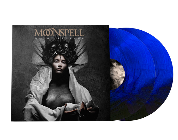 Moonspell-reissue