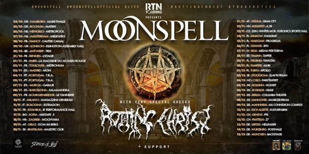 Moonspell-RottingChrist