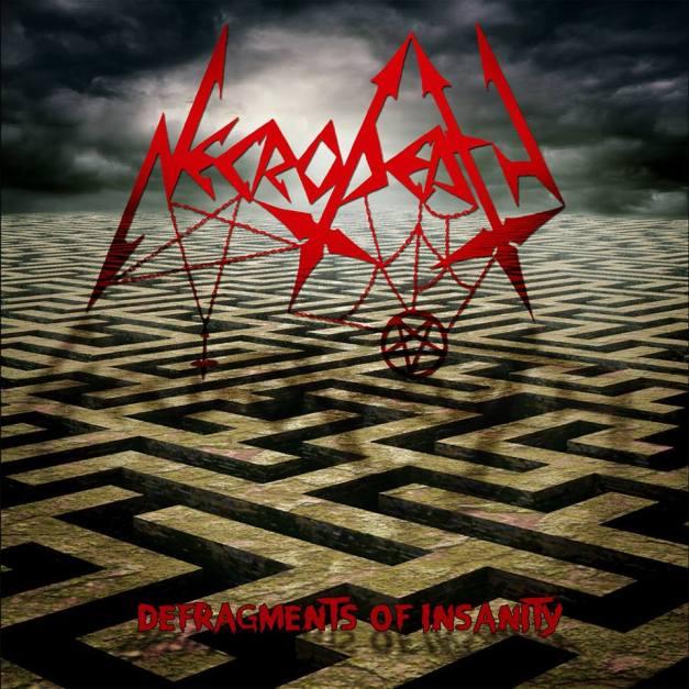 Necrodeath-cover