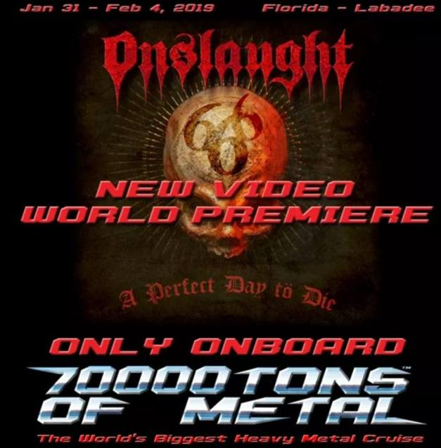 Onslaught-70000tons2019-video-premiere