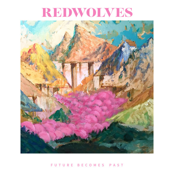 REDWOLVES-cover