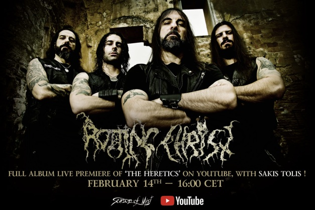 RottingChrist-livestream
