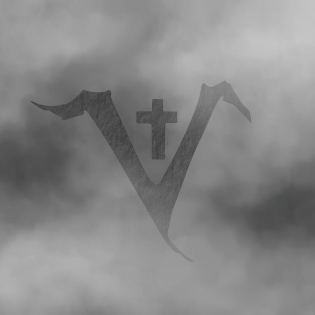 SaintVitus-cover