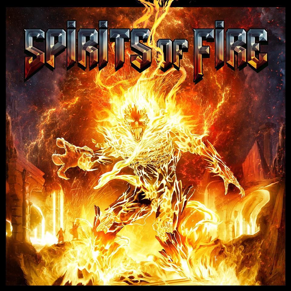 SpiritsOfFire-cover