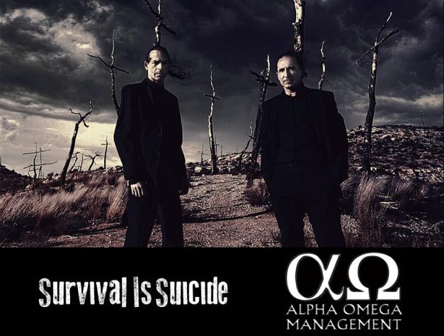 Survival-Is-Suicide-AlphaOmega-2019web
