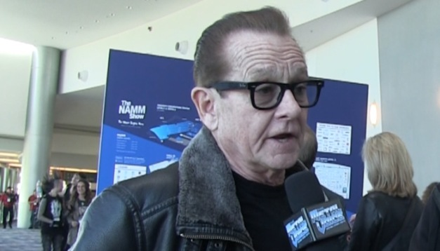 TheMetalVoice-GrahamBonnet
