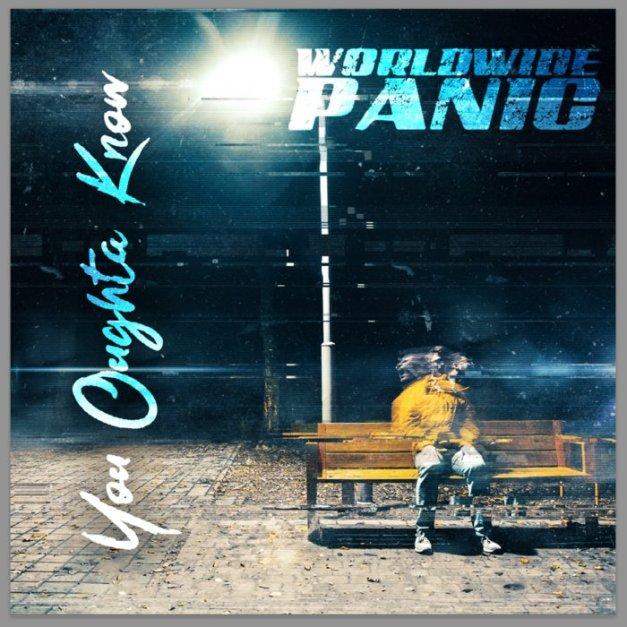 WorldwidePanic-cover
