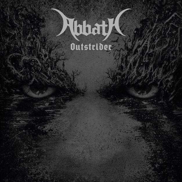 Abbath-Outsider