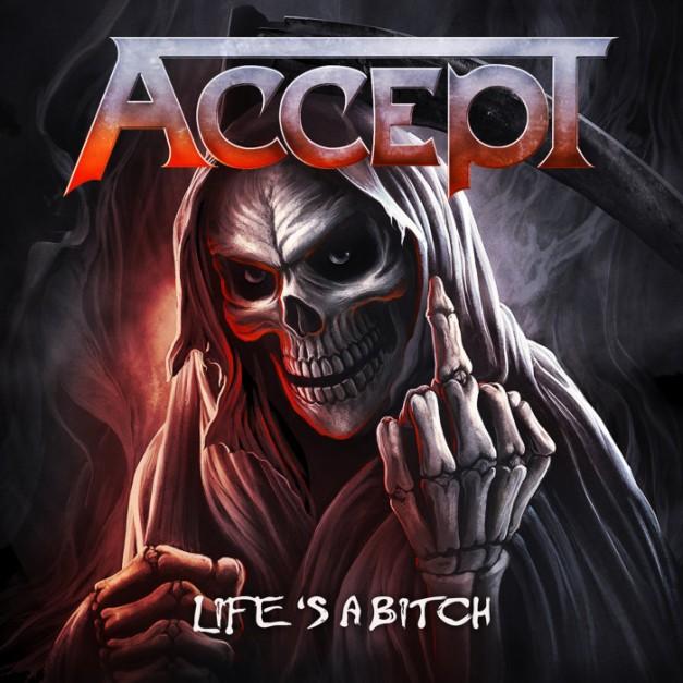 accept-lifes-a-bitch