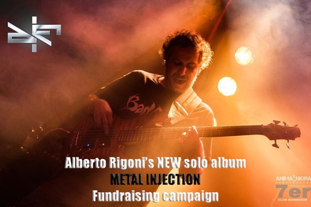 AlbertoRigoni-Metalinjection-fundraising-web