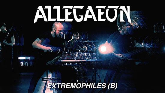 allegaeon-extremophiles