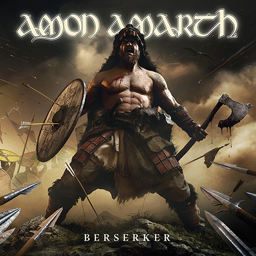 AmonAmarth-Berserker