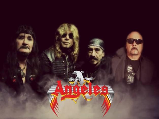 ANGELES-promo-2019