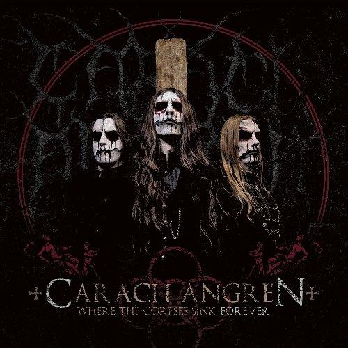 CARACH-ANGREN-reissue