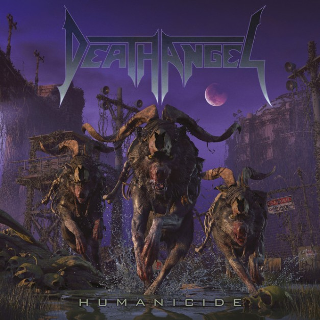 death-angel-humanicide