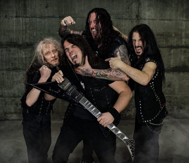 Destruction-new-line-up2019