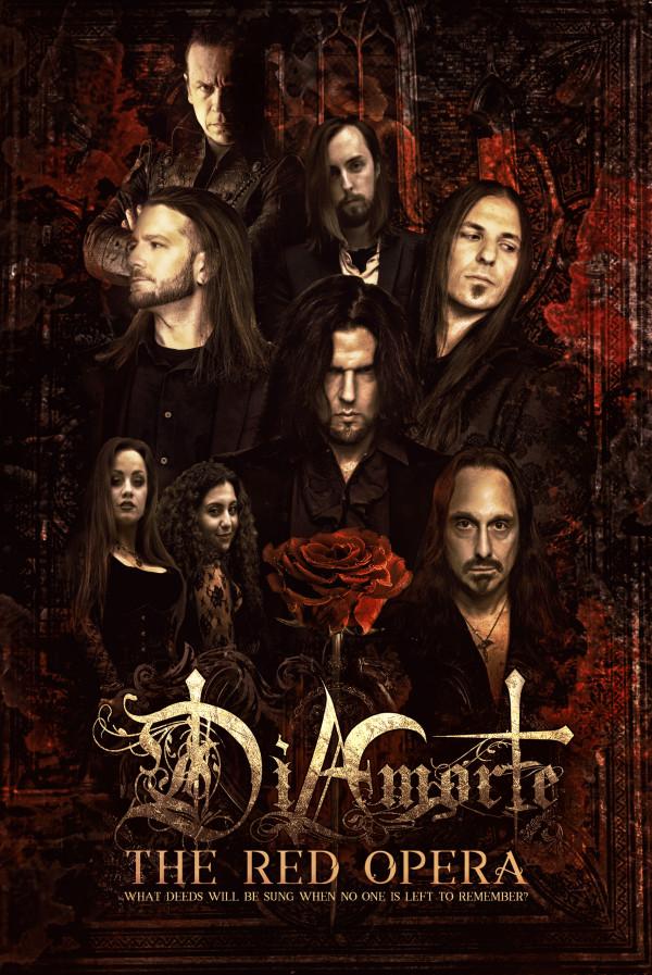 DiAmorte-2019-web