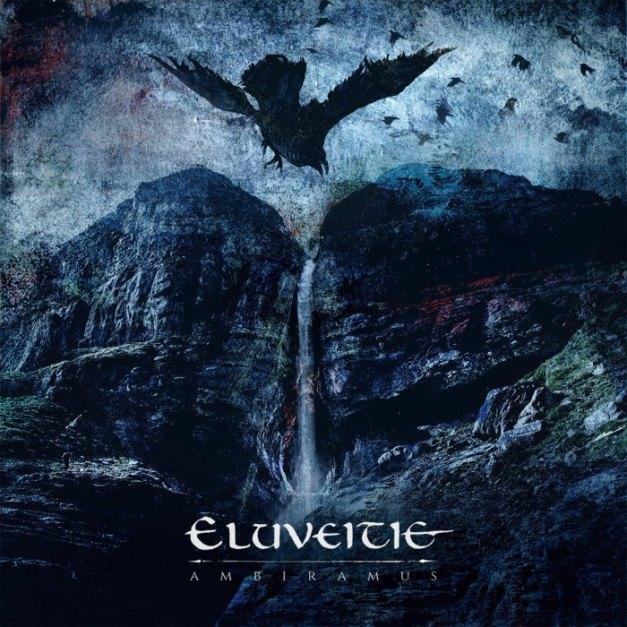 Eluveitie-single-cover