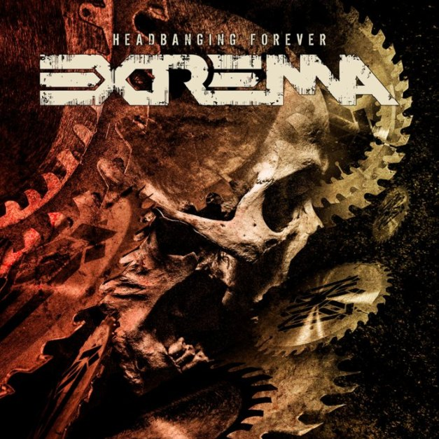Extrema-cover