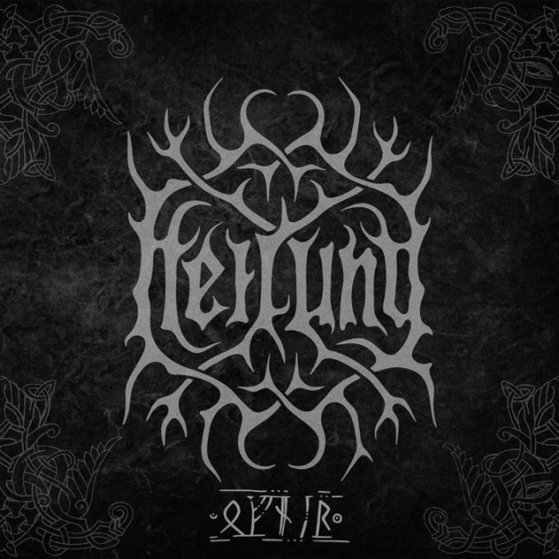 Heilung-cover