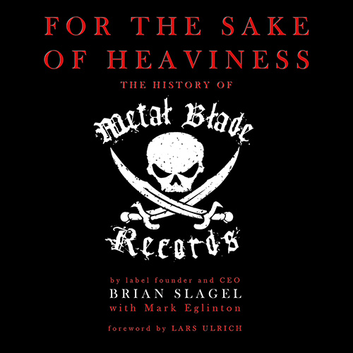 metal-blade-records-book-audio