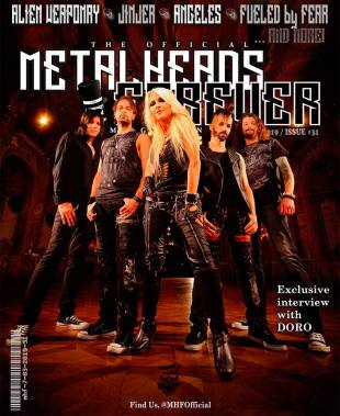 MetalheadsForever-March2019-1