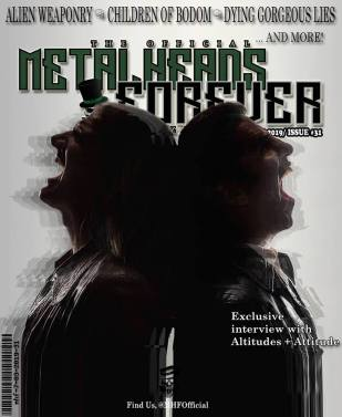 MetalheadsForever-March2019-2