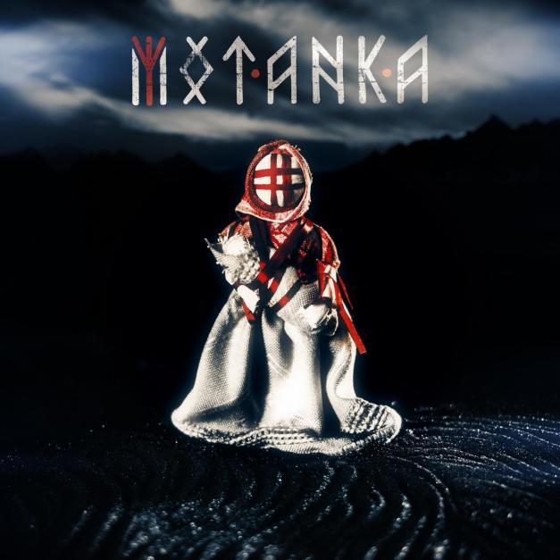 Motanka-cover