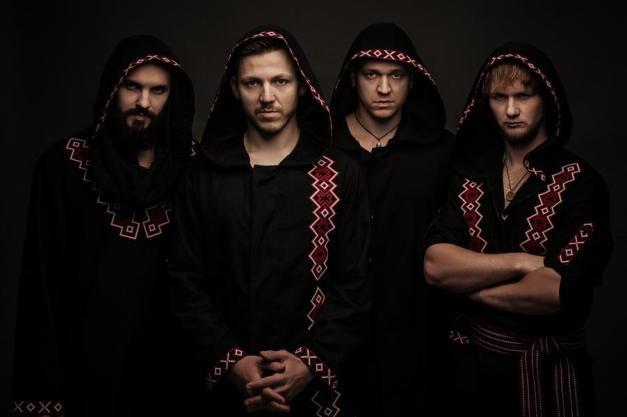 Motanka-PhotoViktorGolikov