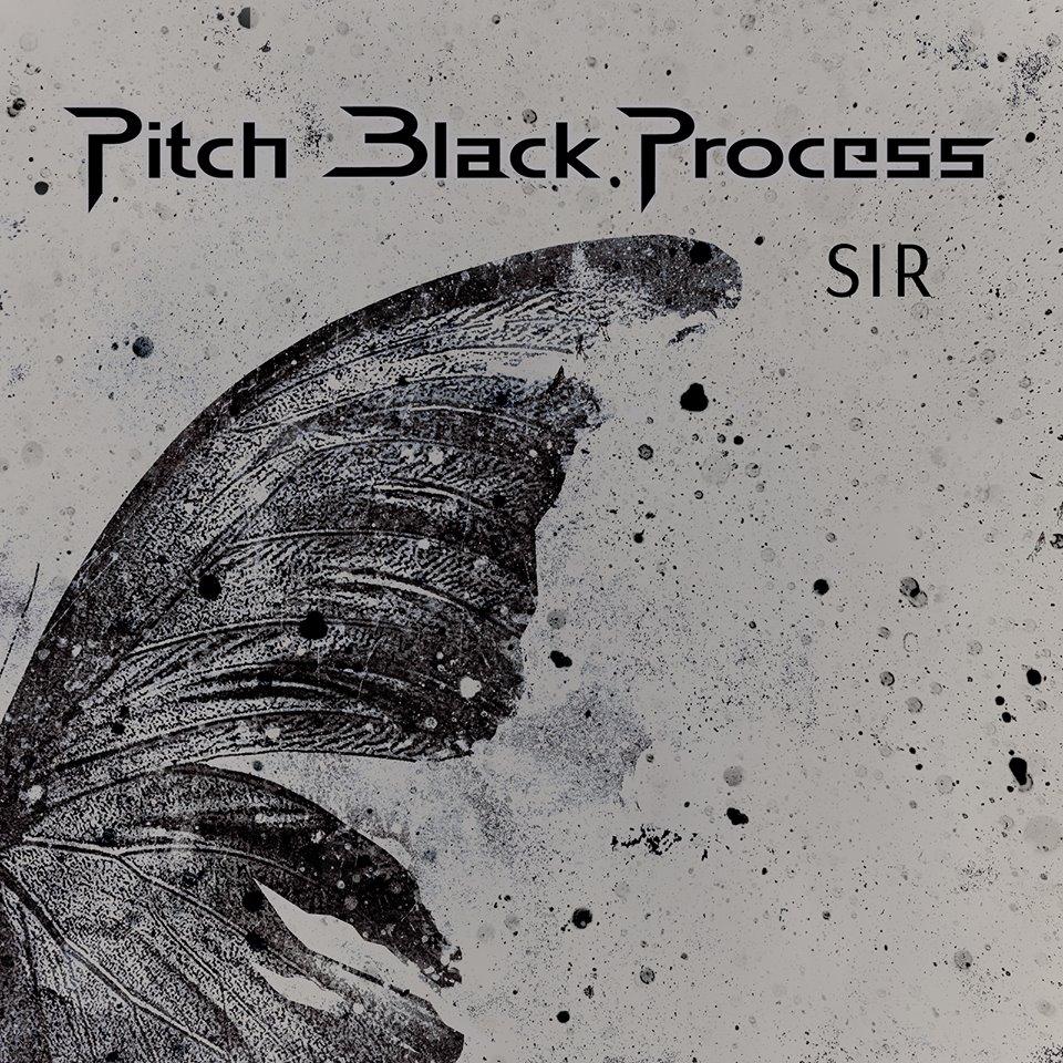 PitchBlackProcess-Sir-cover