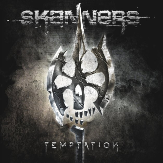 Skanners-Temptation-cover