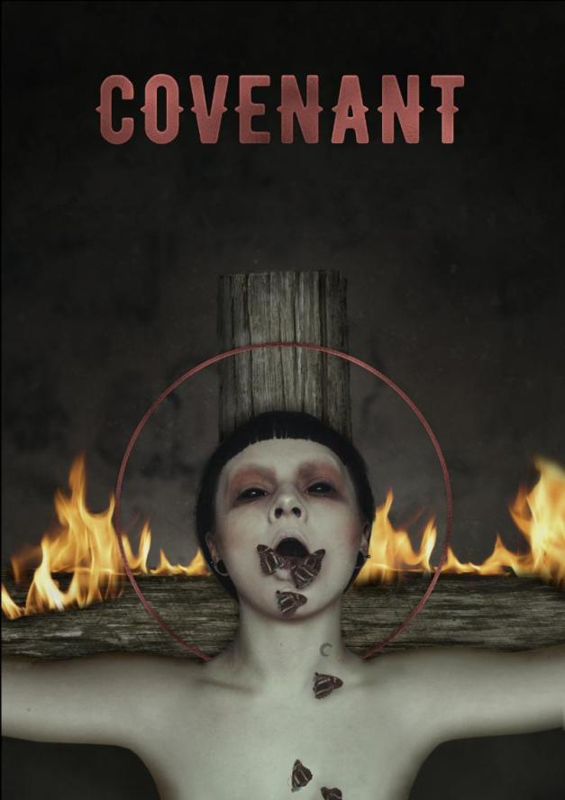 Soen-Covenant