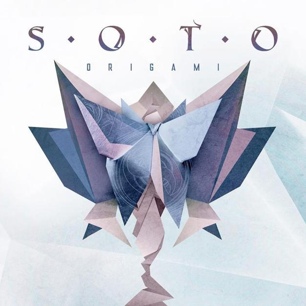 Soto-cover