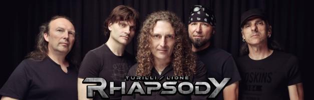 turilli-lione-rhapsody.bandheader