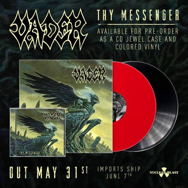 Vader-ThyMessenger-pre-order