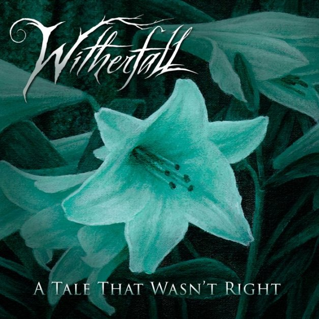 Witherfall-EP-cover