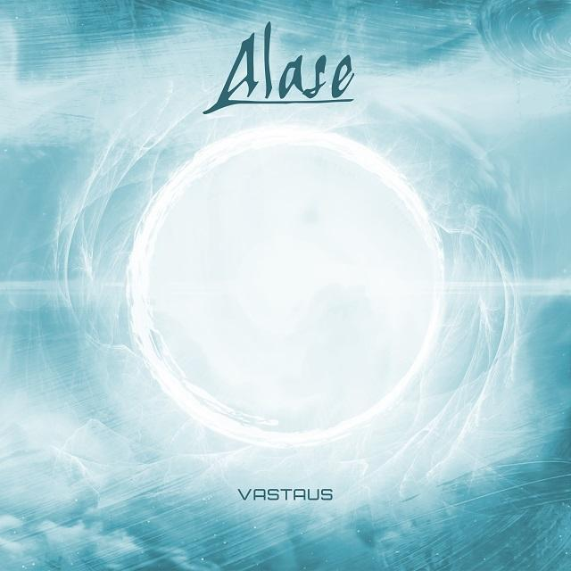 Alase-cover