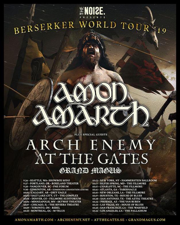 AmonAmarth-AtTheGates-ArchEnemy-GrandMagus