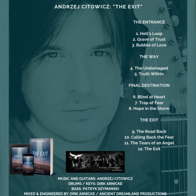 AndrzejCitowicz-TheExcit-cover2