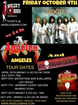 Angeles-with-Angel-and-first-tour-dates-web