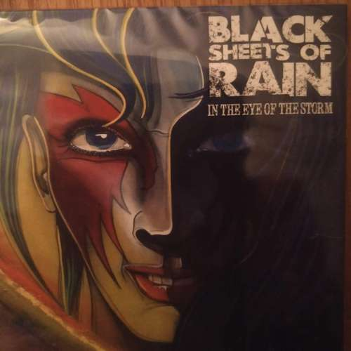 BlackSheetsOfRain-in-the-eye-of-the-storm-ep