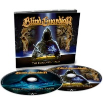 BlindGuardia-forgottentales