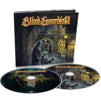 BlindGuardian-Live