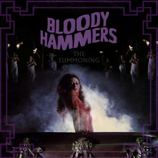 BLOODY-HAMMERS-cover