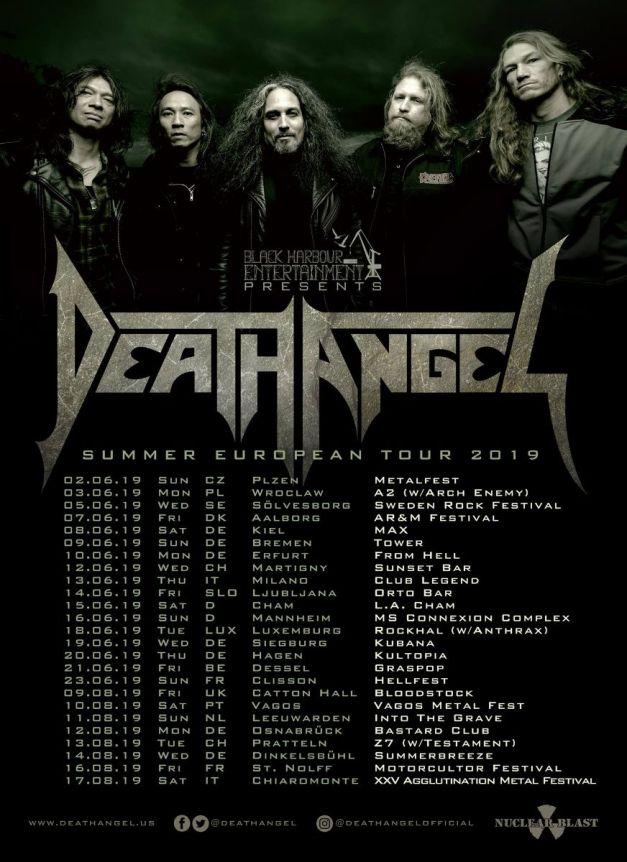 DeathAngel-tour-flyer