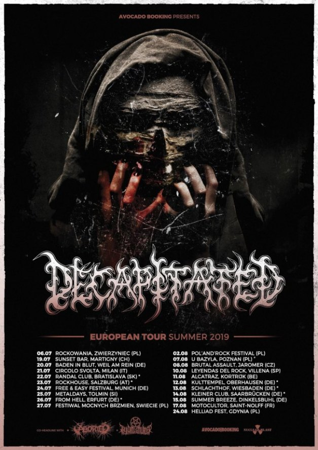 decapitated-tour2019